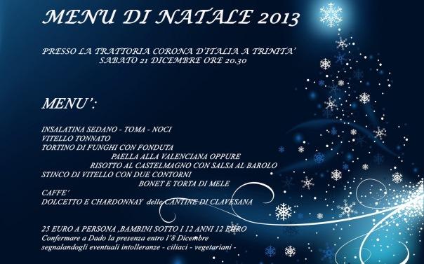 natale3