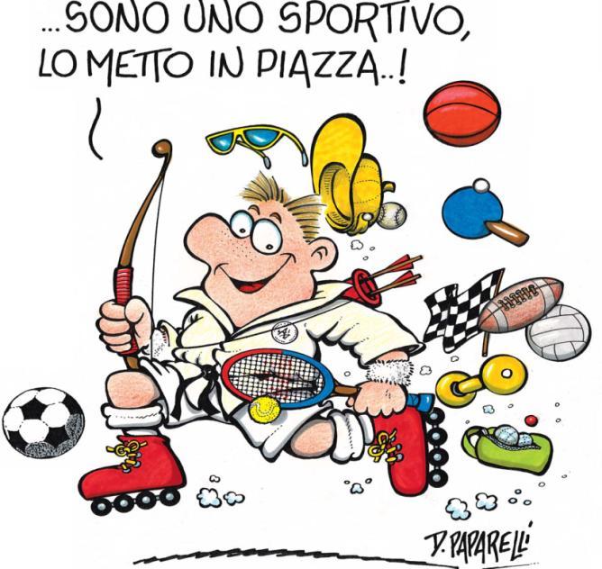 sport-in-piazza_2764_2004